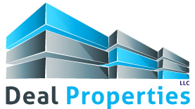 Deal Properties